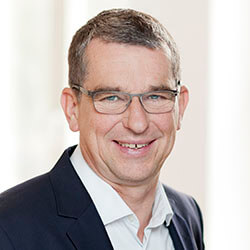 Olaf Hübner