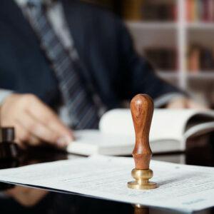 Testament erstellen: Erfahren Sie jetzt auf welche Fallstricke Sie achten sollten!