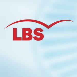 LBS kooperiert mit der Deutsche Leibrenten Grundbesitz AG