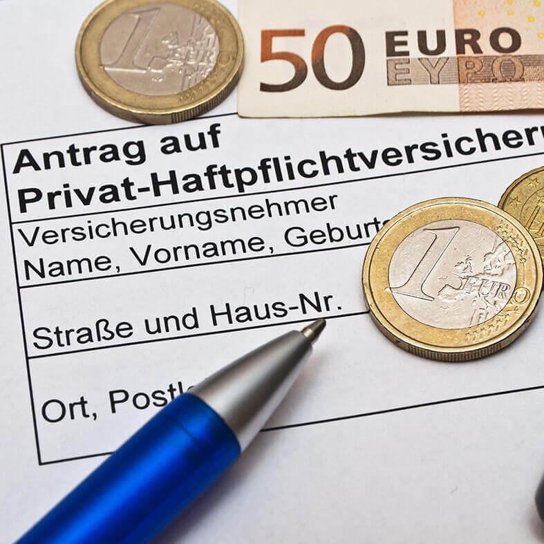 Versicherung für Senioren: Welche Versicherungen brauchen Senioren und welche nicht? | Deutsche Leibrenten AG - Marktführer für Immobilienrenten in Deutschland