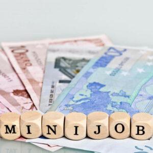 minijob-fuer-rentner