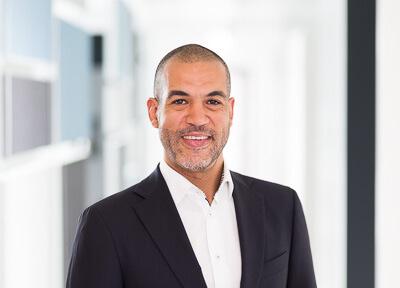 Tobias Blank Ankauf Region Nord-Ost | Deutsche Leibrenten Grundbesitz AG